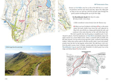 Load image into Gallery viewer, Walking the Lake District Fells - Mardale and the Far East (High Street and Kentmere)