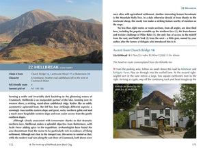 Walking the Lake District Fells - Buttermere (High Stile, Grasmoor, Grisedale Pike and Haystacks)