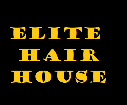 Elite Hair House
