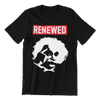 GFLS Renewed Tee