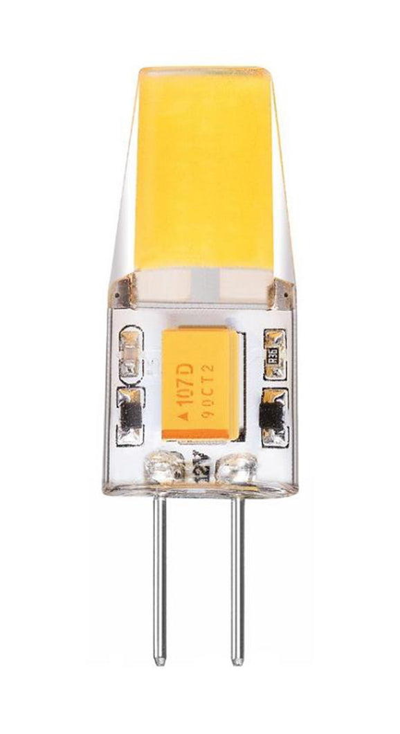 LED LAMP G4 Halogen Replacement