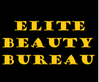 Elite Beauty Bureau