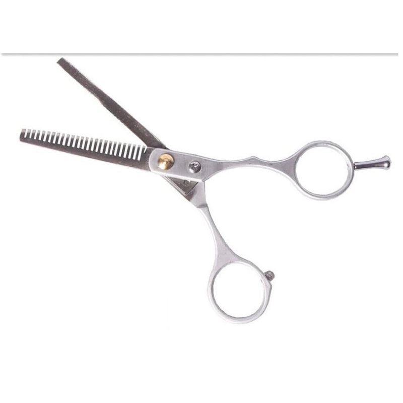 New Hair Cutting Thinning Scissors