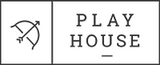 Playhouse - Blockshop Shopify Theme