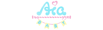Aiababy 網上商店