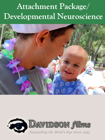 Attachment Package/Developmental Neuroscience