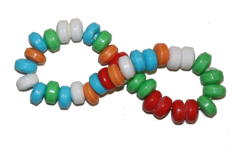 10 Inch Candy Necklace -