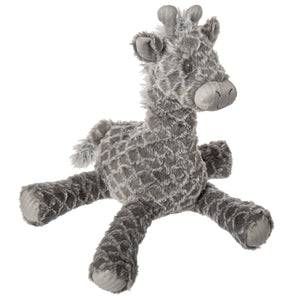 Afrique Giraffe Soft Toy Large