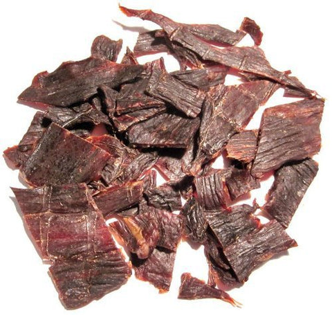 Vermont Beef Jerky Co. 1.5 Ounce Pack -