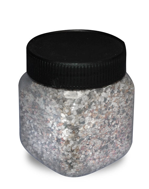 Pebble Stone Fine Granule - 19 Oz