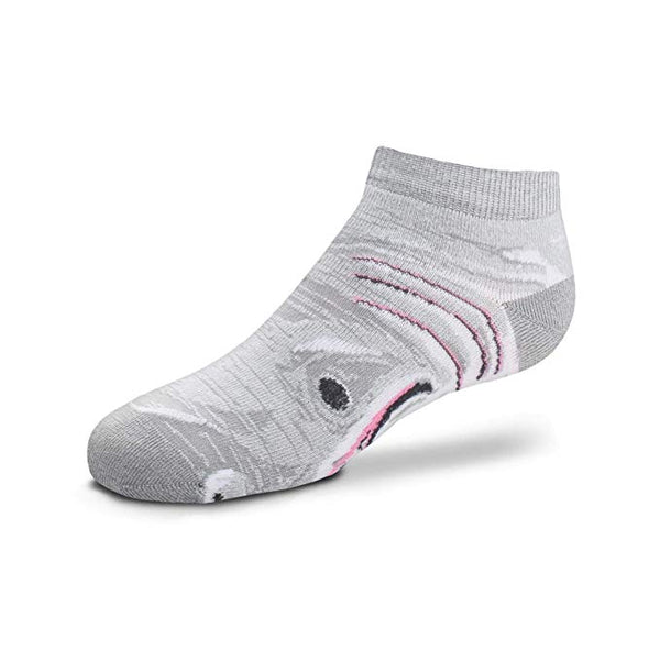 Realistic Shark Socks -