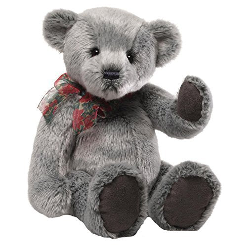 Gund Wagner Bear Plush
