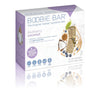 Boobie Bar - The Original Herbal Lactation Bars