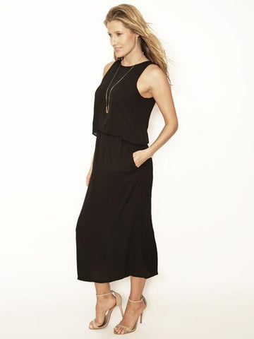 Maia Moda Gaia Dress