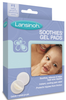 Soothies Gel Pads