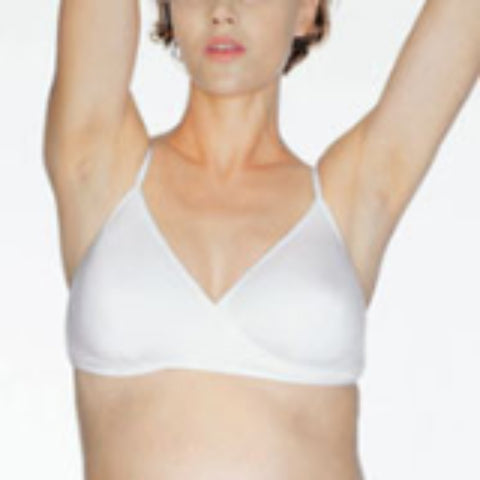Japanese Weekend - Hug Nursing Bra