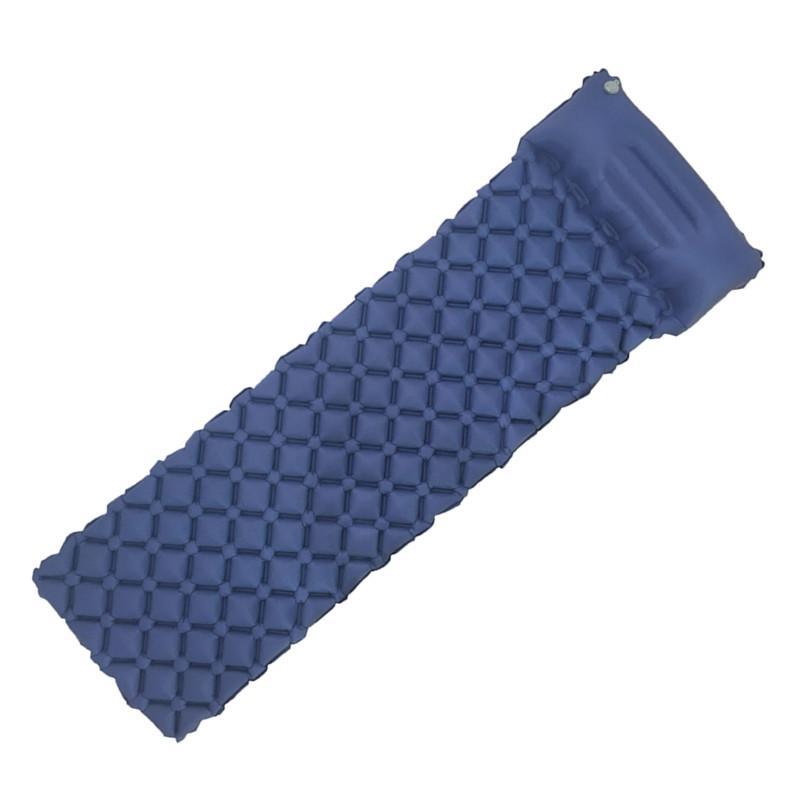 🔥50% OFF🔥SLEEPMAT® - OUTDOOR SLEEPING MATTRESS