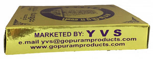Gopuram Powder Sambrani 20 GM