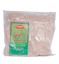 Sandal Wood (Chandan Powder)