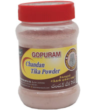 Load image into Gallery viewer, Sandal Wood (Chandan Powder)