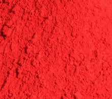Load image into Gallery viewer, Red Color Sindoor Powder