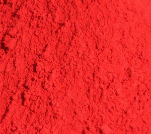 Red Color Sindoor Powder