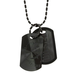 collier homme marque