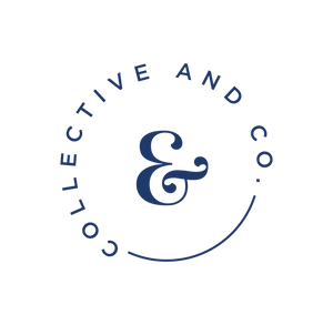 Collective & Co.