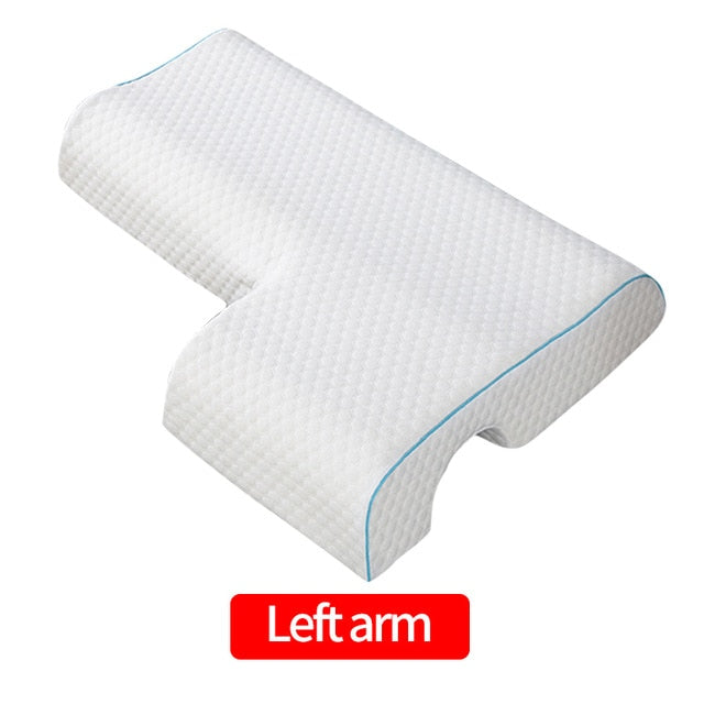 Odenda-hom Memory Foam Pillow