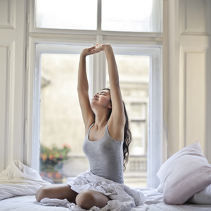 Best sleep Self-Care tips according to experts