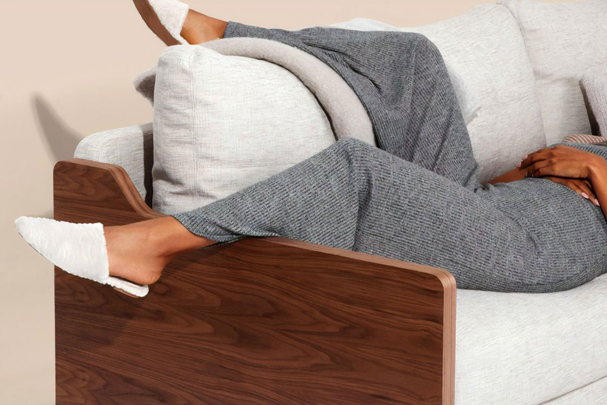 How long a nap should be - Ostrichpillow Magazine
