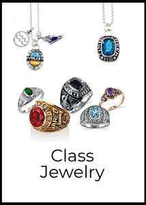 herff jones class jewelry