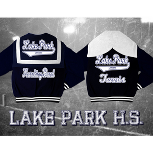 Lake Park High School - Customer's Product with price 268.95
