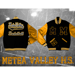 Metea Valley High School - Customer's Product with price 287.90