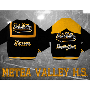 Metea Valley High School - Customer's Product with price 292.90