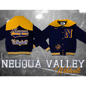 Neuqua Valley High School - Customer's Product with price 296.95