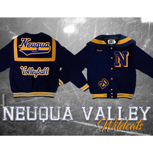 Neuqua Valley High School - Customer's Product with price 240.95