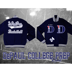 DePaul College Prep - Customer's Product with price 272.95