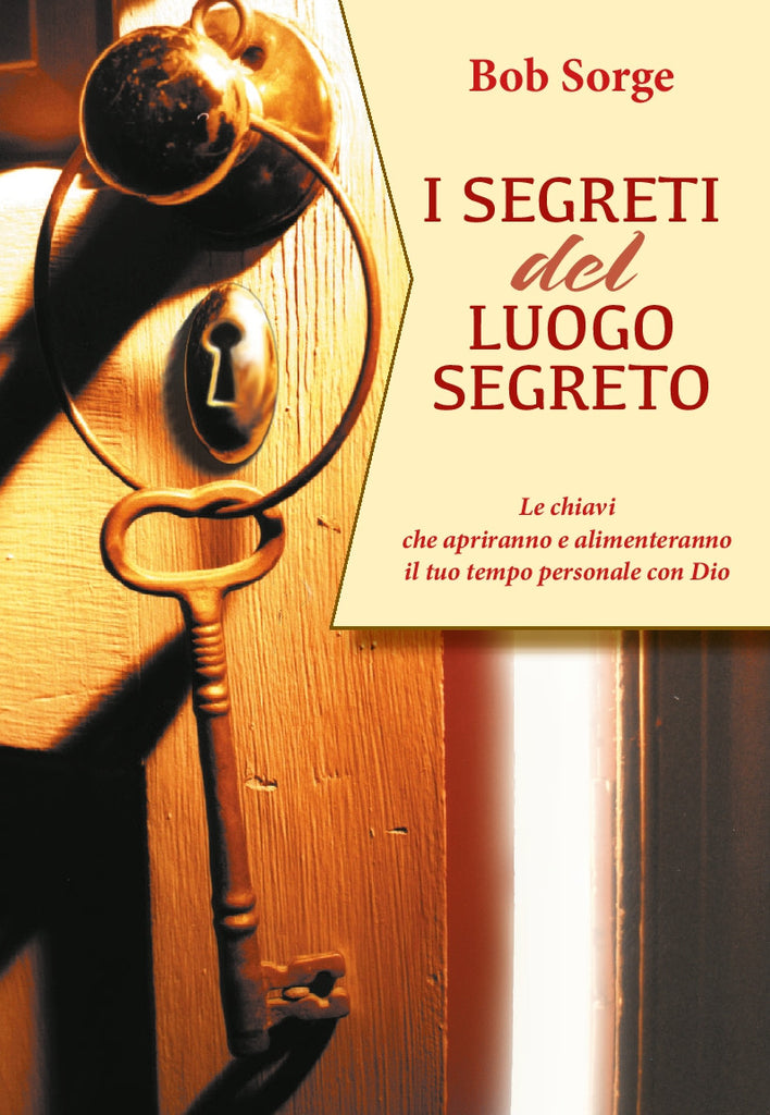secrets of the secret place bob sorge pdf free