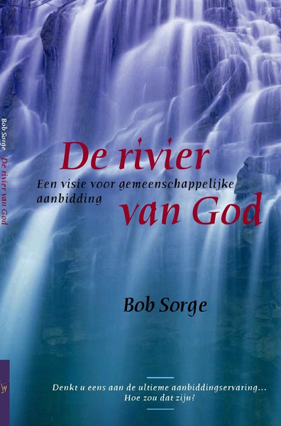 Following the River (Dutch translation)