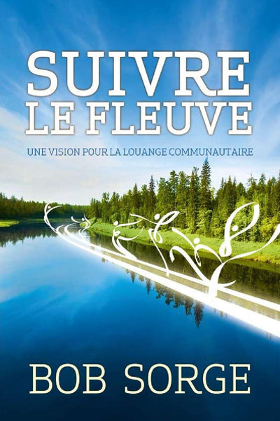 Following the River (French translation)