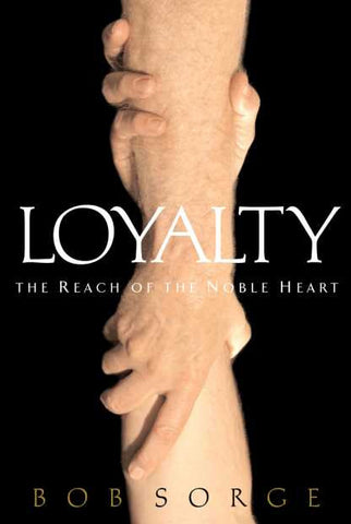 Loyalty (eBook)