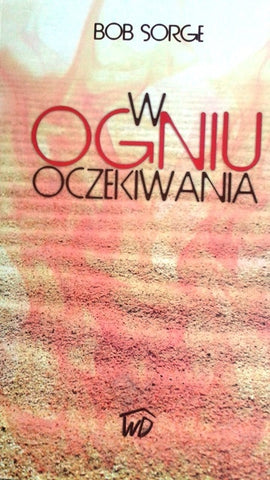 The Fire of Delayed Answers (Polish Translation)