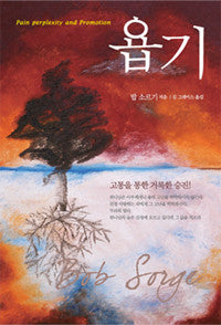 Pain, Perplexity and Promotion (Korean translation)