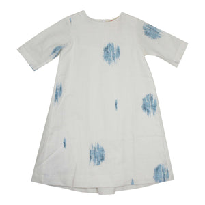 Teela Shift Dress
