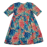 Teela Blossom Liberty Dress