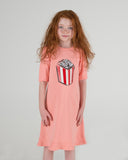 POPCORN Nightgown - FINAL SALE