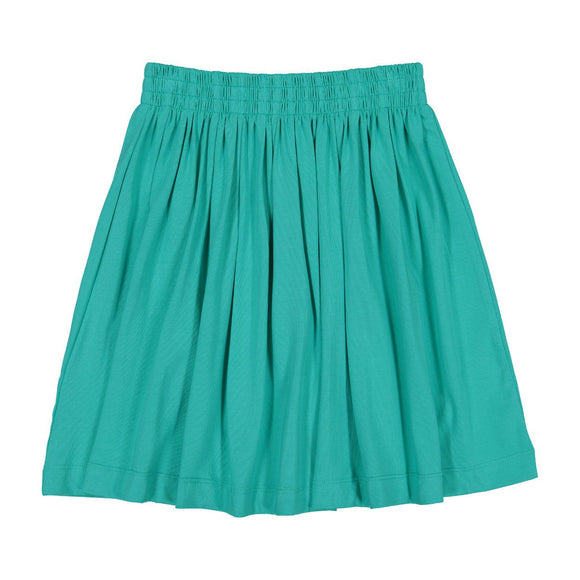 Teela Girls' Atlantic Summer Skirt