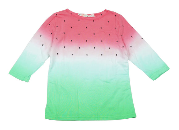 Teela Watermelon T-shirt