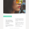 Ebook Template - Bold & Bright